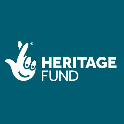 The National Lottery Heritage Fund: Funding workshop banner image