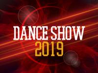 Dance Show banner image