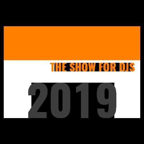BPM 2019 banner image
