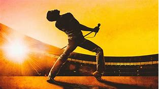 Pictures in the Park - Bohemian Rhapsody banner image