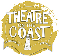 Theatre on the Coast: THE END OF THE LINE by Patrick Marlowe banner image
