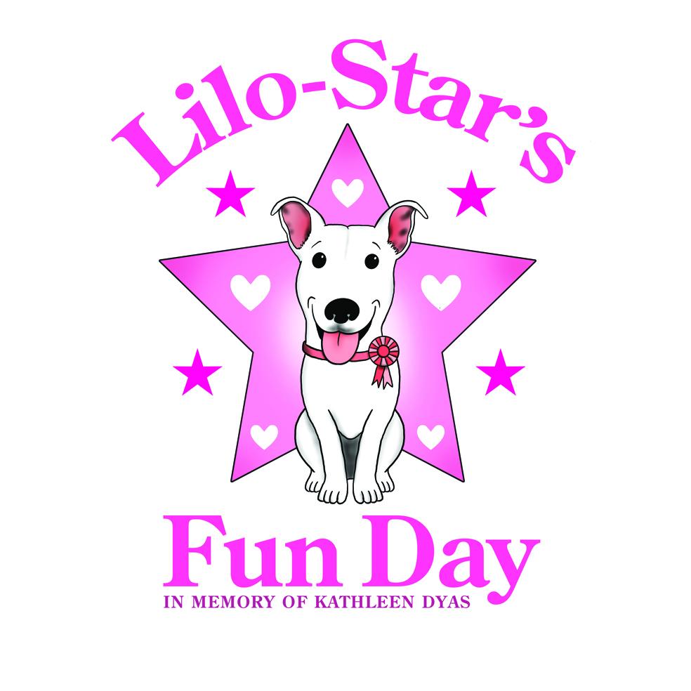 Lilo-Star's Fun Day banner image