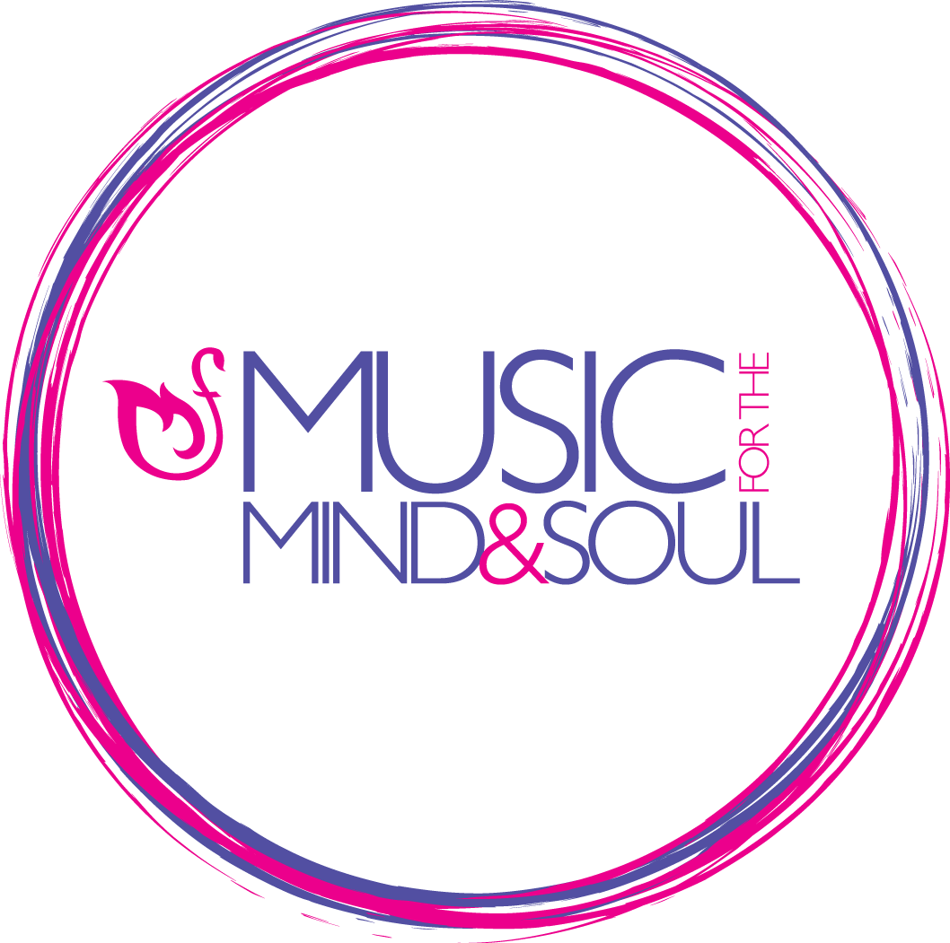 Music for the Mind & Soul: Indrayuddh Majumder banner image