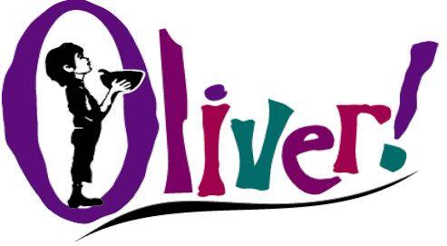 Oliver banner image