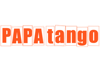 Papatango: Routes in to Playwriting banner image
