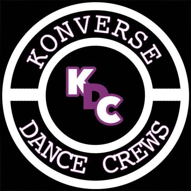 Konverse Showcase 2019 banner image
