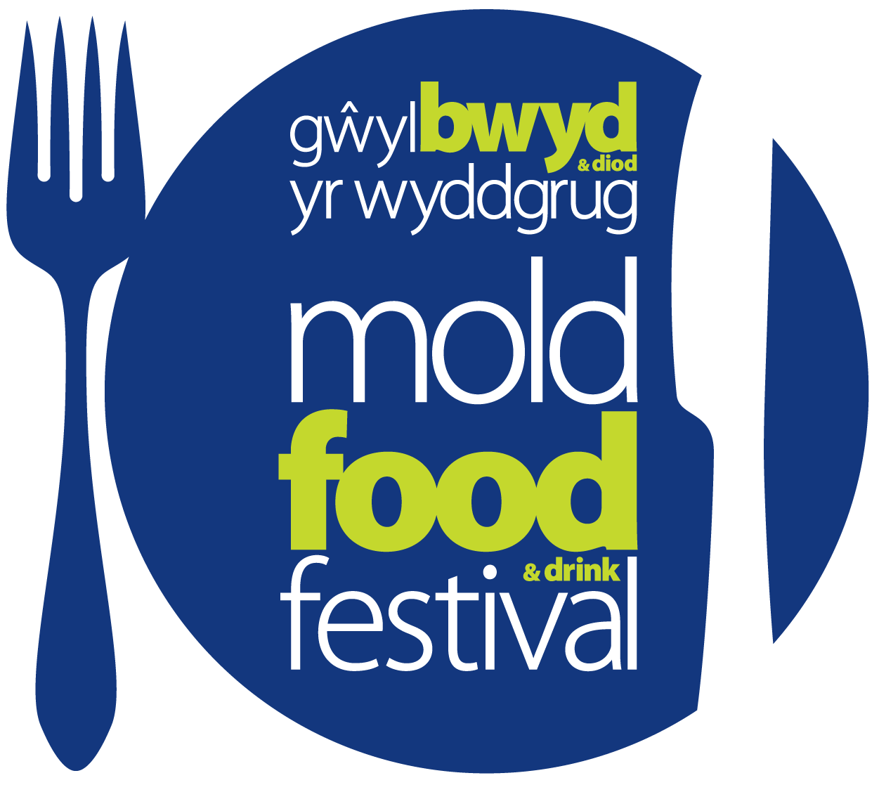 Mold Food and Drink Festival banner image