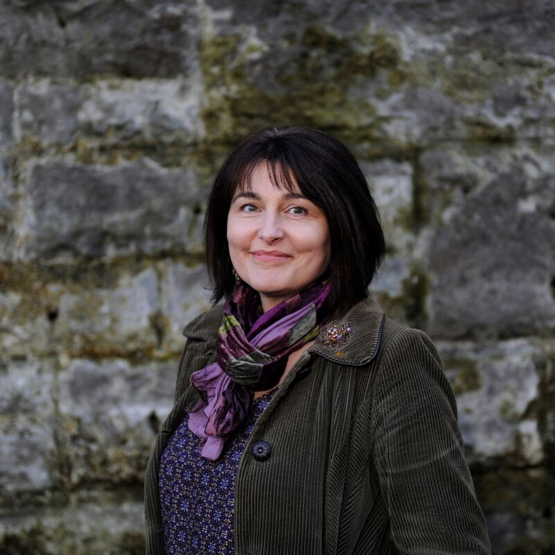 Islay Book Festival 2019: Finding the Spark banner image