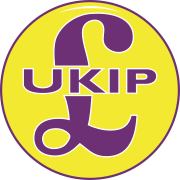 UKIP SOUTH EAST REGION CONFERENCE & RECEPTION  DINNER  12TH -13TH JULY 2019 banner image