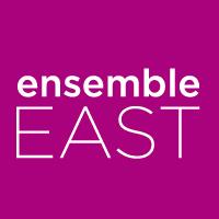 Ensemble East String Players banner image
