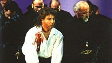 Verdi Opera Festival - Don Carlos banner image