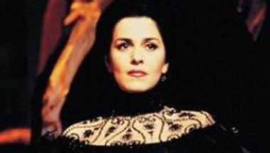 Verdi Opera Festival - La Traviata banner image