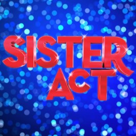 Sister Act Sign Up banner image