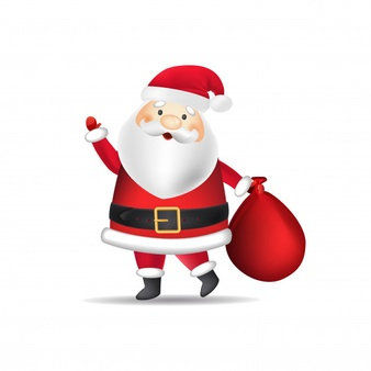 Meet Santa in Crawley Down at King & Chasemore Crawley Down event tickets  from TicketSource