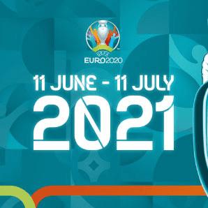 England v Czech Republic Euro 2020