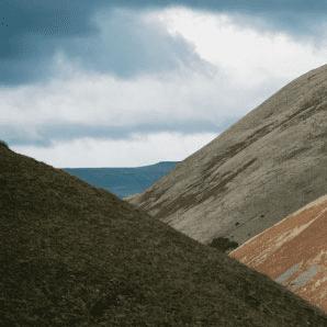 Cumbria Voices: Carbon Zero in Cumbria and the Lake District