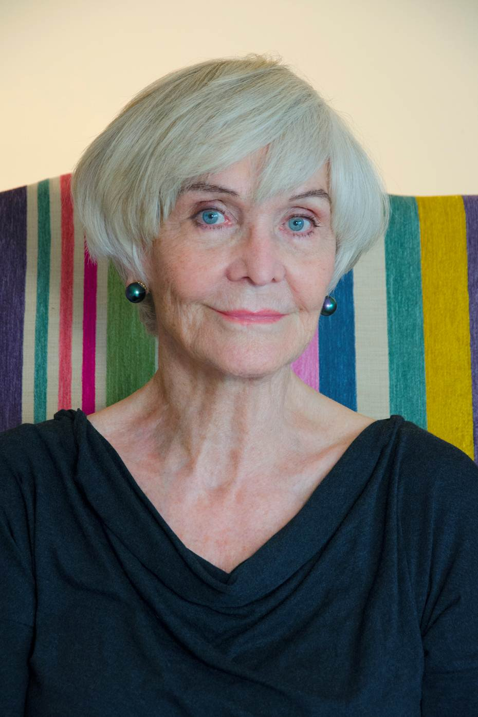 Katja K