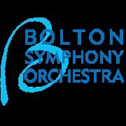 Bolton Symphony Orchestra - Mediterranean Magic banner image