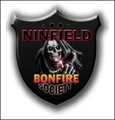 NINFIELD MUSIC FESTIVAL banner image