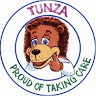 Tunza's Summer Holiday Clubs - Week One 5 full days - 29th July-2nd August 2019 banner image